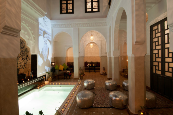 Riad-Star-patio