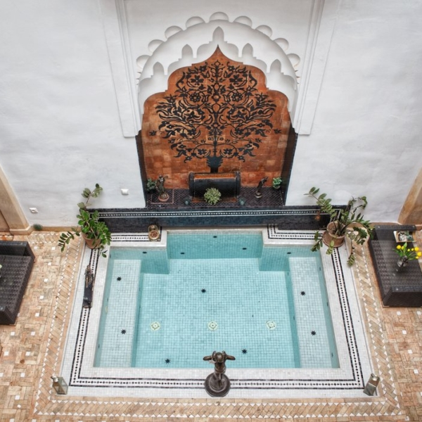 The-Riad-Star-Marrakech-Morocco