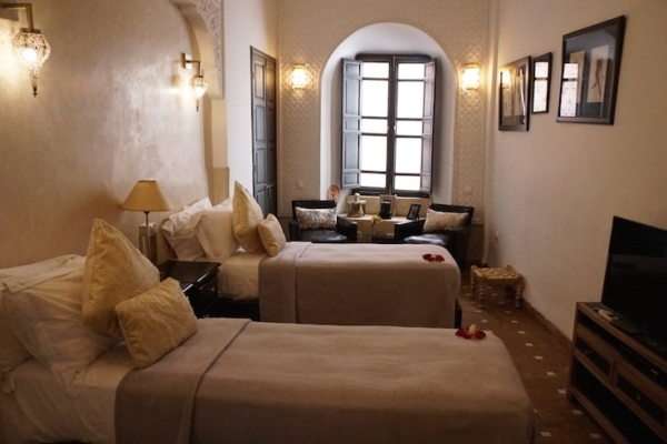 josephines-room-riad-star-copy